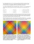 HYPERSEEING - International Society for the Arts, Mathematics, and ... - Page 4