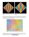 HYPERSEEING - International Society for the Arts, Mathematics, and ... - Page 6