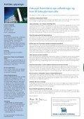 FREMTIDENS LABORATORIUM - MBCE - Page 2
