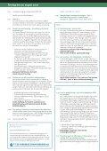 FREMTIDENS LABORATORIUM - MBCE - Page 3