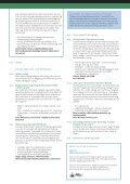 FREMTIDENS LABORATORIUM - MBCE - Page 4