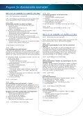 AFTALER OG KONTRAKTER - MBCE - Page 3