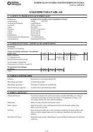 (SAN\311R LUKTSANERINGSV\304TSKA_VIB.XLS) - coBuilder