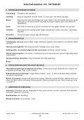 autoshampoo m. voks / car combi cleaner - Page 2