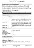 autoshampoo m. voks / car combi cleaner - Page 3