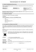 autoshampoo m. voks / car combi cleaner - Page 5