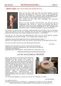dom aktuell - Dompfarre St. Pölten - Seite 3