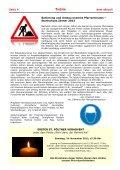 dom aktuell - Dompfarre St. Pölten - Seite 4