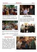 dom aktuell - Dompfarre St. Pölten - Seite 7