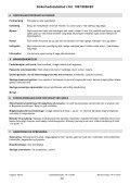 Vaskepleje Uden Voks - Page 2