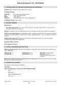 Vaskepleje Uden Voks - Page 4