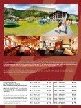 866 - Hintertux - Hotel Hintertuxerhof - Seite 3