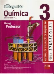 Ser Protagonista - Química - vol 3.pdf