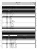 E130.2 - Page 4