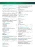 Klar besked om din virksomheds muligheder for offentlige ... - MBCE - Page 3