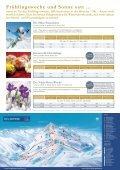 Doppelzimmer - Alpenhotel Tirol - Seite 7