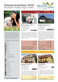 Gasthöfe - Seite 7