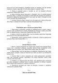 Usnesení z 2. zasedání Rady ÚEB AV ČR, v.v.i. ... - Akademie věd ČR - Page 4