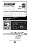 Hausgemachte Spezialitäten wie: Aus unserer Konditorei: Aus der ... - Page 5