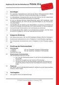 Hausgemachte Spezialitäten wie: Aus unserer Konditorei: Aus der ... - Page 6