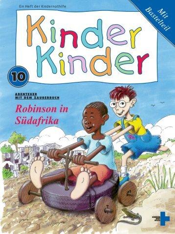 Download - Kindernothilfe