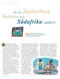 Download - Kindernothilfe - Page 2