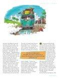 Download - Kindernothilfe - Page 3