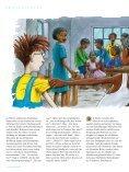 Download - Kindernothilfe - Page 4