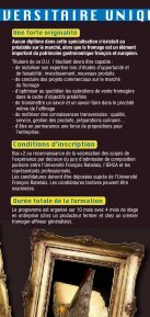 FROMAGE & PATRIMOINE - iehca - Page 3