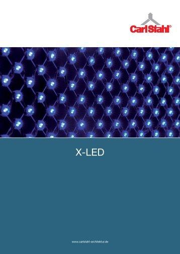 X-LED (pdf)