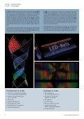 X-LED (pdf) - Seite 2