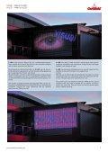X-LED (pdf) - Seite 3