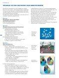 baustein 2 - Kindernothilfe - Page 4