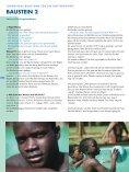 baustein 2 - Kindernothilfe - Page 6