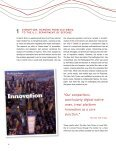 Eng. Rapport design to disrupt sogeti vint - Page 4
