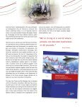Eng. Rapport design to disrupt sogeti vint - Page 5