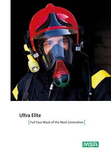 3464/05-418.2 GB Ultra Elite