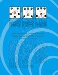 Dipolar Confusion - Paradigm - Page 4