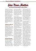 Size Does Matter - Schauburg - Seite 6