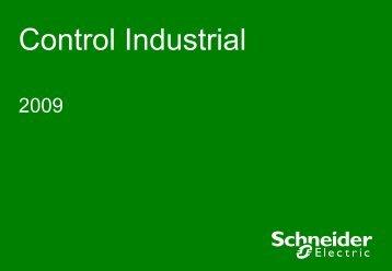 Aucun titre de diapositive - Schneider Electric