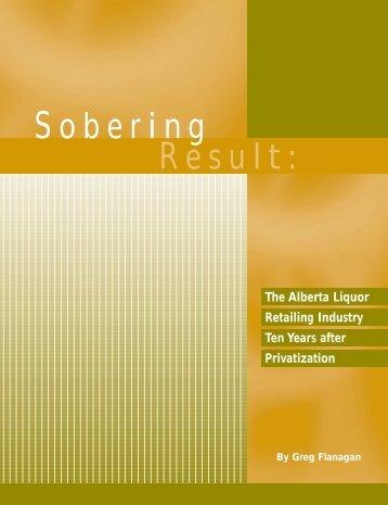 sobering_result