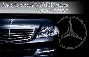 Mercedes MADDness Vision Flipchart.pdf - Back