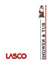LASCO 03-1417 Screws for Trip Lever Plates Or Waste And Overflow Plates Chrome Plated