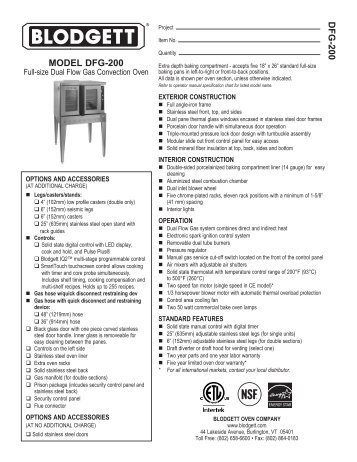 spec sheet blodgett?quality\=85 blodgett mt 3240 diagram ignition wire blodgett wiring diagrams  at fashall.co
