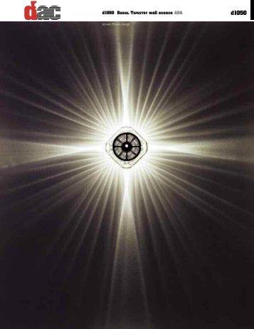 download PDF - d'ac Lighting