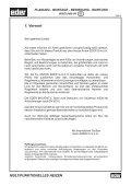 multifunktionelles heizen - Eder - Seite 4