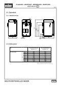 multifunktionelles heizen - Eder - Seite 6