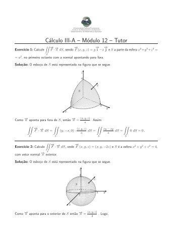M12-tutor - Professores da UFF