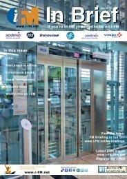 August 2012 - i-FM.net