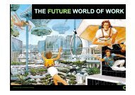 110210 CBRE Workplace Futures - i-FM.net